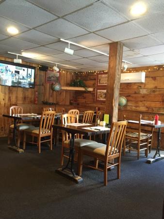 Truant's Taverne : photo0.jpg