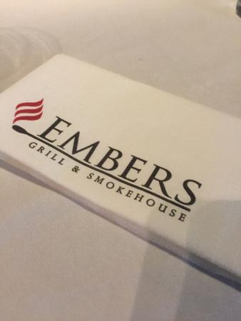 Embers Grill & Smokehouse: photo1.jpg