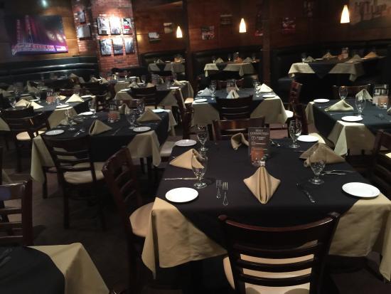 The 10 best restaurants near camarillo premium outlets tripadvisor.