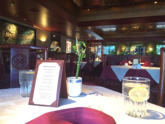 Imperial Chinese Restaurant Denver