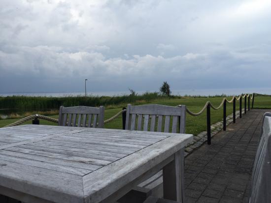 Rya Golfbana