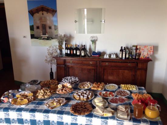 Soggiorno Taverna Celsa: photo0.jpg