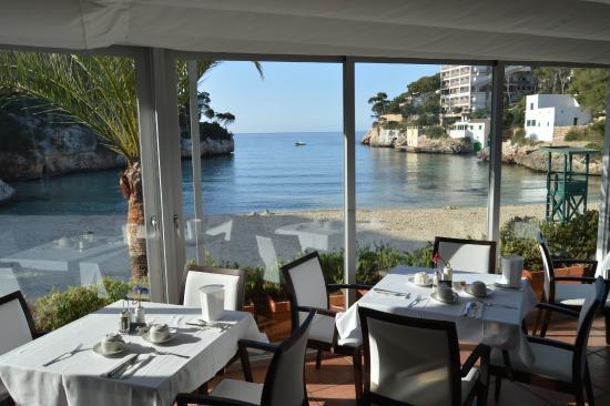 Hotel Cala Santanyi Apartamentos Bewertungen Fotos Preisvergleich Spanien Tripadvisor
