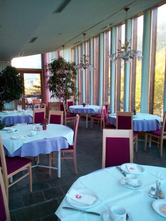 Kartitsch, Avusturya: panorama