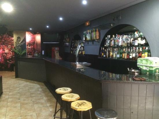 Bar el Pintón