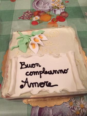 Vaniglia E Cannella: photo0.jpg
