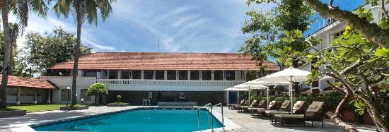 Hotel Kochi Cochin Kerala India Reviews Photos Price Comparison Tripadvisor