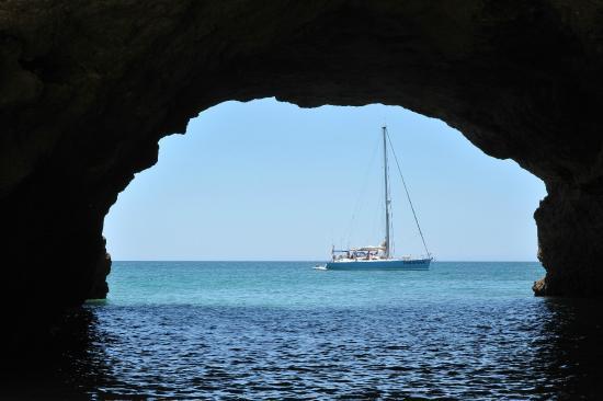 Algarve Charters