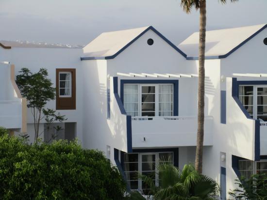 The morramar apartments picture of apartamentos the morromar puerto del carmen tripadvisor - Tripadvisor apartamentos ...
