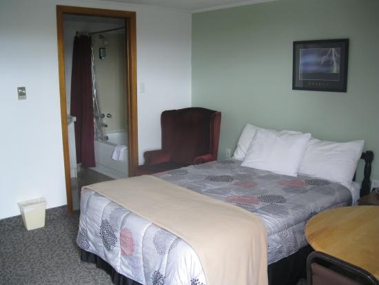 Ja-Sa-Le Motel Image