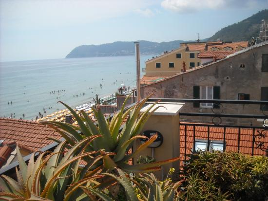 Stunning Alassio Residence Le Terrazze Gallery - Idee Arredamento ...