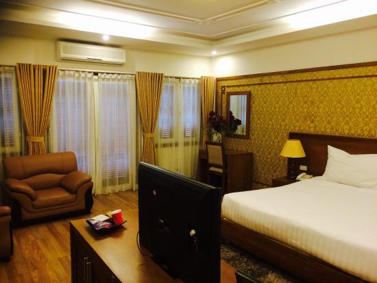 picture of spring flower hotel hanoi hanoi tripadvisor spring flower hotel hanoi photo3g mightylinksfo