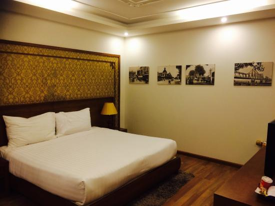 picture of spring flower hotel hanoi hanoi tripadvisor spring flower hotel hanoi photo4g mightylinksfo