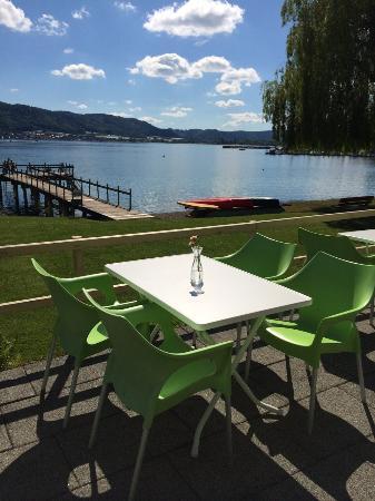 Beste Spielothek in Bodman-Ludwigshafen finden