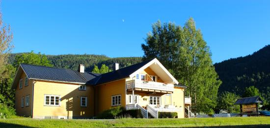 Photo of Dalen Bed And Breakfast Tokke Municipality