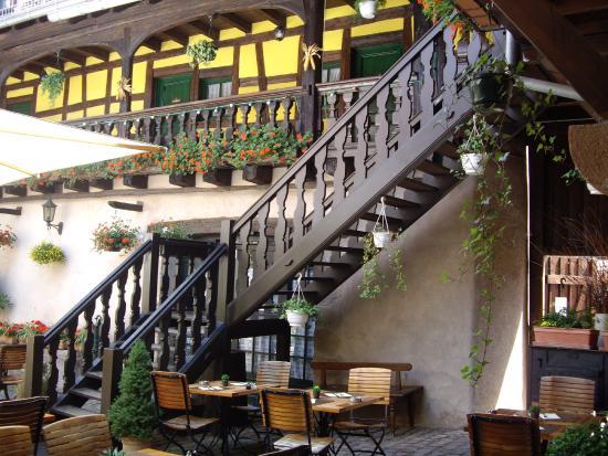 Finestre Dell U0026 39 Hotel  Residence