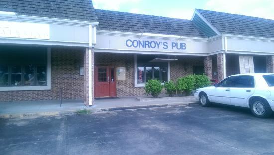 Conroys Pub