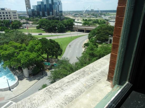 3 days in dallas travel guide on tripadvisor gumiabroncs Gallery