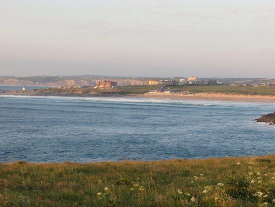 Fistral Beach: photo0.jpg