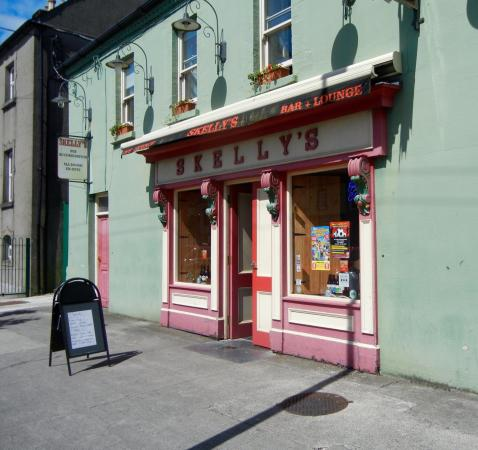 Ballymahon, İrlanda: photo0.jpg