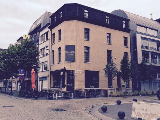 Photo of Sil'eau in Antwerp, , BE