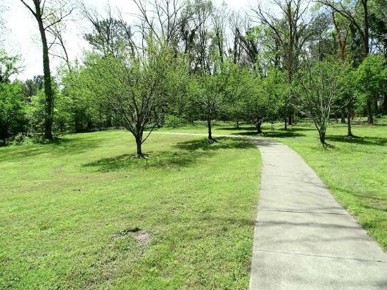 Community Garden Picture Of Orchard Park Durham