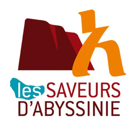 D Abyssinie Prix Restaurant