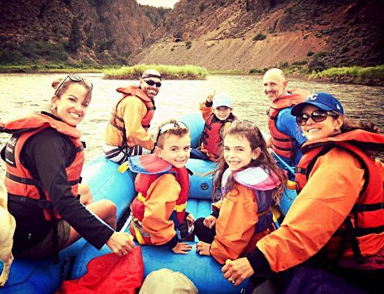 Paddle Colorado : photo0.jpg