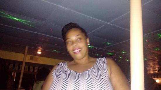 Calypso queen dinner cruise picture of calypso queen clearwater