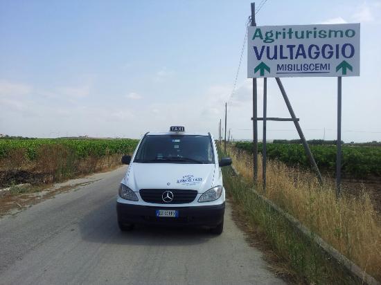 Longo Taxi