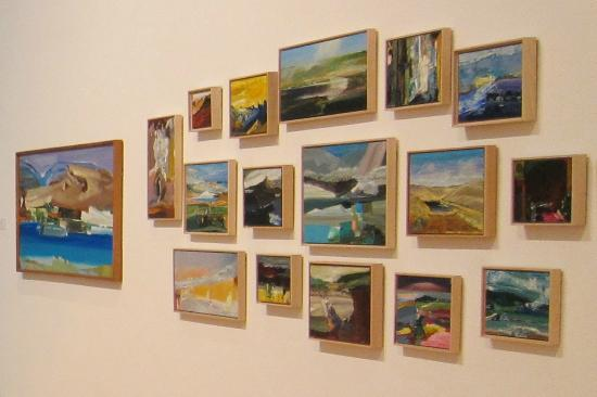 Kamloops Art Gallery