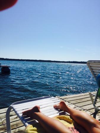 Central Lake, Мичиган: photo2.jpg