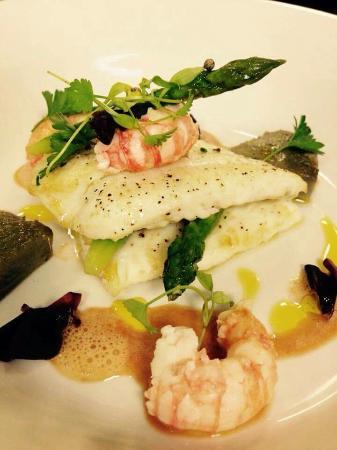 fresh chef kitchen carndonagh restaurant bewertungen