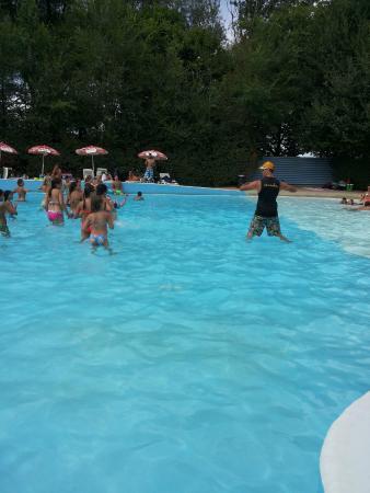 Onda Splash