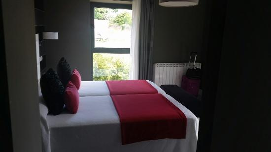 A Finca Hotel