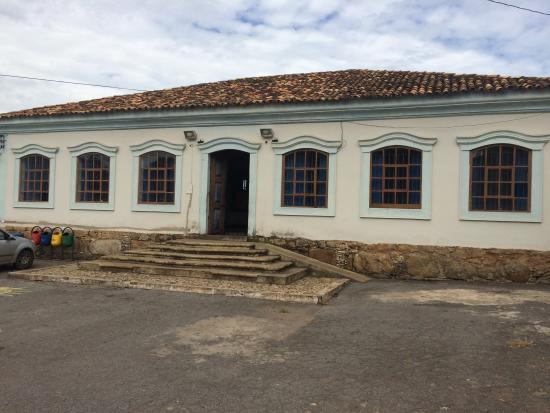 Belo Vale Minas Gerais fonte: media-cdn.tripadvisor.com