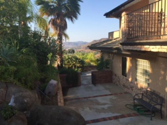 Photo of Los Willows Inn & Spa Fallbrook