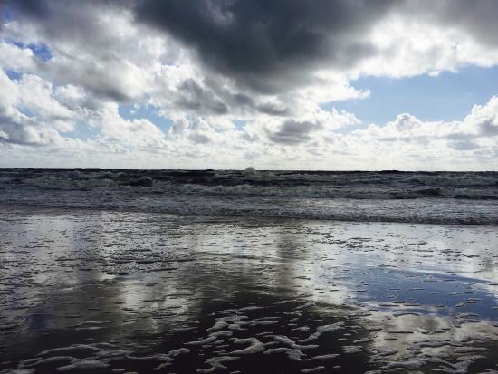 Palanga Beach. Palanga Beach   Picture of Palanga Beach  Palanga   TripAdvisor