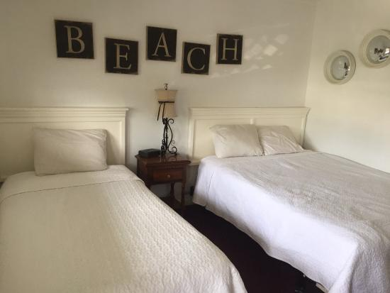 Seascape Inn at Plaice Cove: photo8.jpg