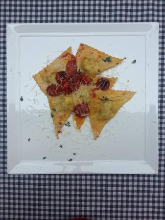 Vecchia statale 36 usmate velate ristorante recensioni - Centro cucine usmate ...