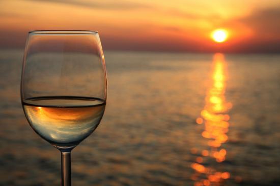 West Kelowna, Καναδάς: Okanagan wine tours!