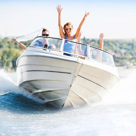 West Kelowna, แคนาดา: Boat rentals up and down the Okanagan!