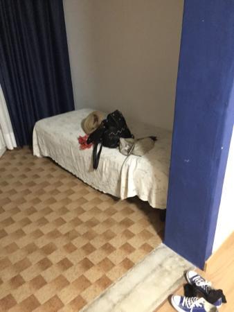 Hotel Silva : photo2.jpg