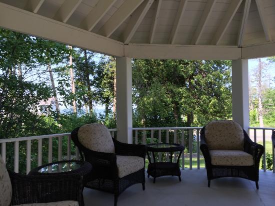 Liberty Lodge at Sister Bay: photo0.jpg