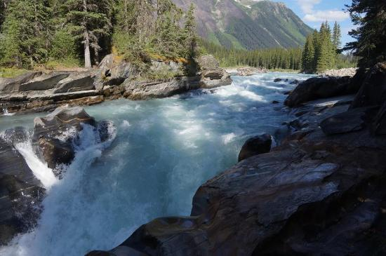Numa falls kootenay national park all you need to know before numa falls kootenay national park all you need to know before you go with photos tripadvisor sciox Image collections