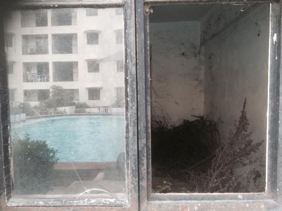 SDR Mactan Serviced Apartments : photo0.jpg