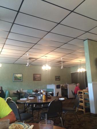 Kristy's Family Restaurant: photo1.jpg
