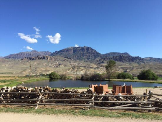 Rand Creek Ranch: photo2.jpg