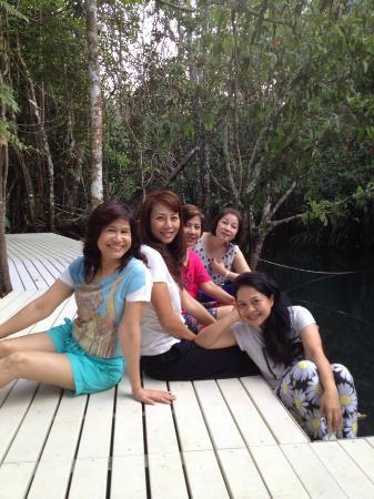 Khao Thong照片