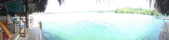 Catamaran Island Hotel : photo1.jpg